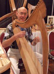 cropped-raphael-with-joy-harp.jpg