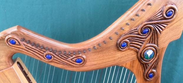Custom Carving Close-up (1024x467)