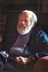 Herman Rednick