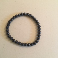 Bead and nugget Bracelets 6 -14 mm beads-$20-$35