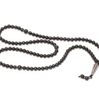 Buddhist Mala beads (108) $66