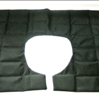 Shungite shoulder pad (30 plates) $105